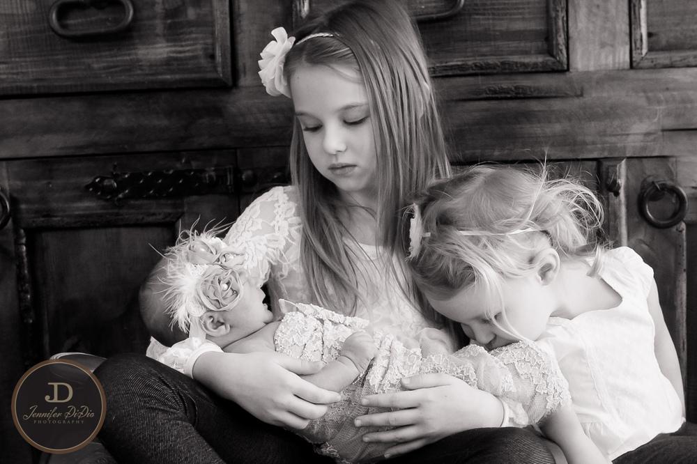 Jennifer.DiDio.Photography.Williams.Mesa.Newborn.2014-52-Edit.jpg