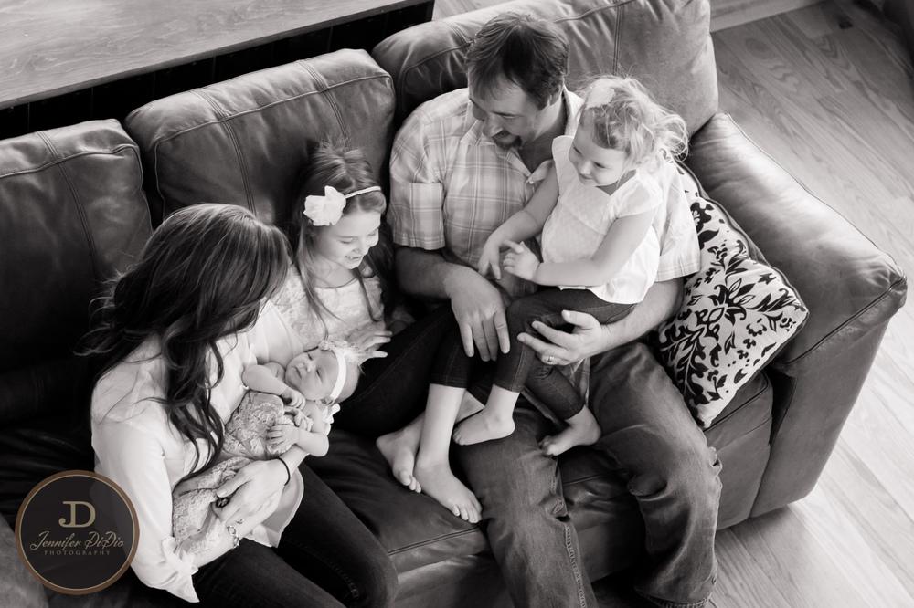Jennifer.DiDio.Photography.Williams.Mesa.Newborn.2014-81.jpg