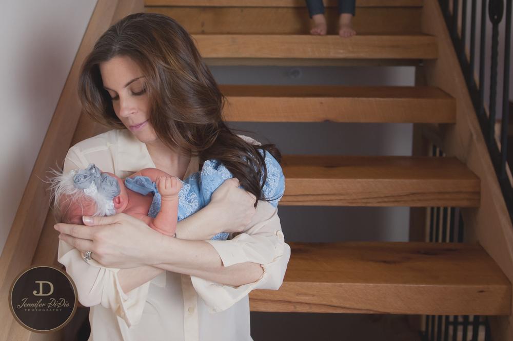 Jennifer.DiDio.Photography.Williams.Mesa.Newborn.2014-113.jpg