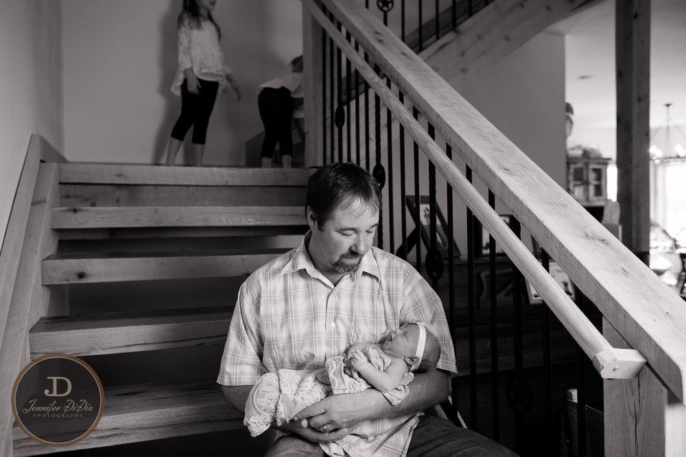 Jennifer.DiDio.Photography.Williams.Mesa.Newborn.2014-134.jpg