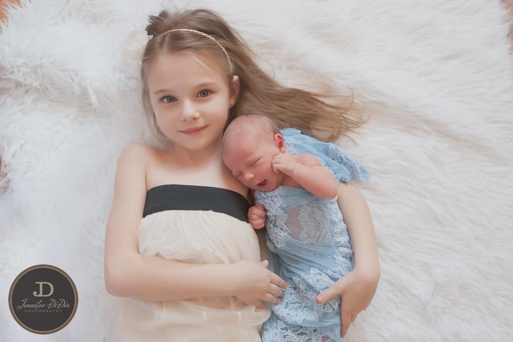 Jennifer.DiDio.Photography.Williams.Mesa.Newborn.2014-168-Edit.jpg