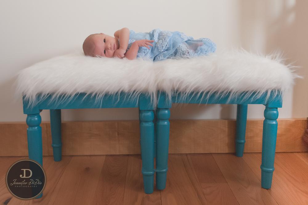 Jennifer.DiDio.Photography.Williams.Mesa.Newborn.2014-174-Edit.jpg