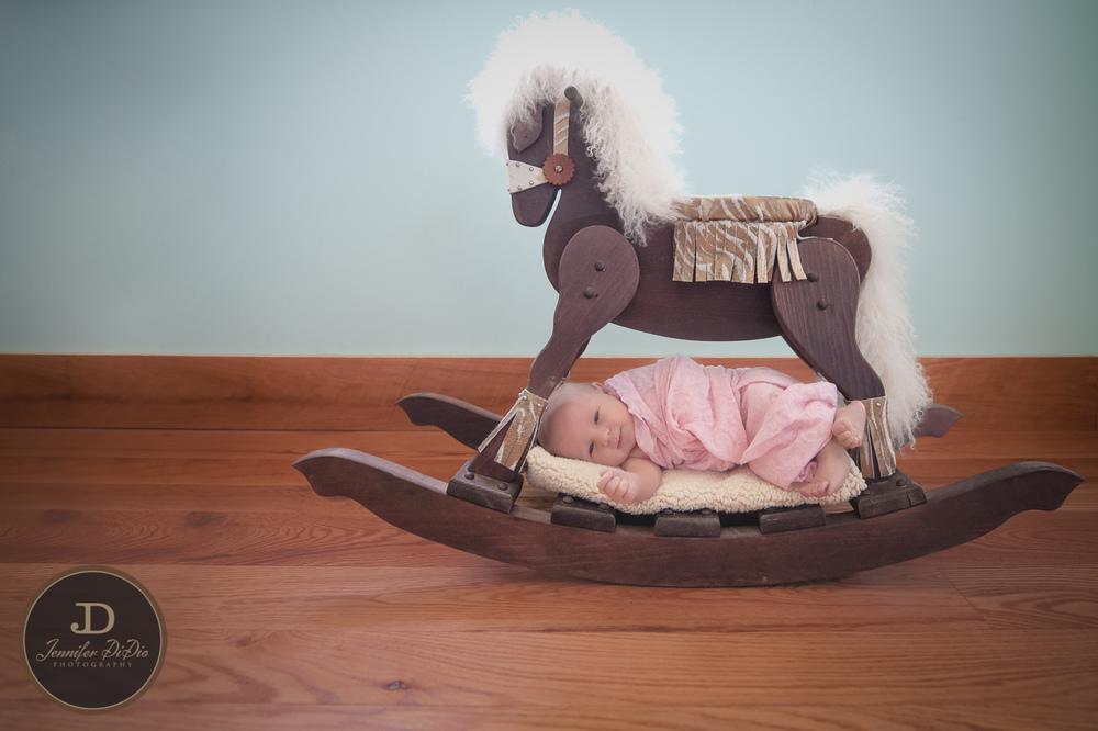 Jennifer.DiDio.Photography.Williams.Mesa.Newborn.2014-184-Edit.jpg