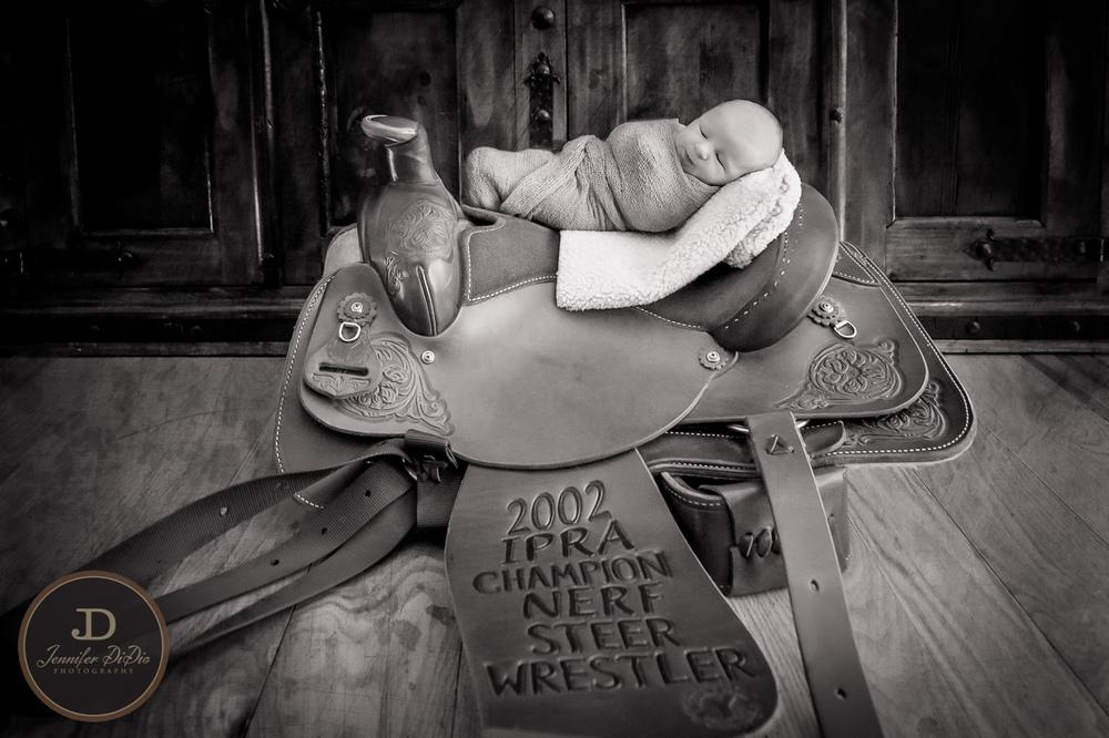Jennifer.DiDio.Photography.Williams.Mesa.Newborn.2014-208-Edit-Edit.jpg