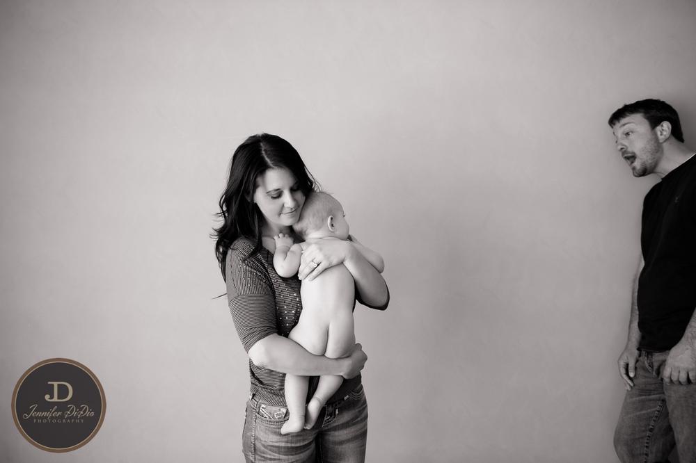 Jennifer.DiDio.Photography.Miller.Cru.6.0.2014-209.jpg