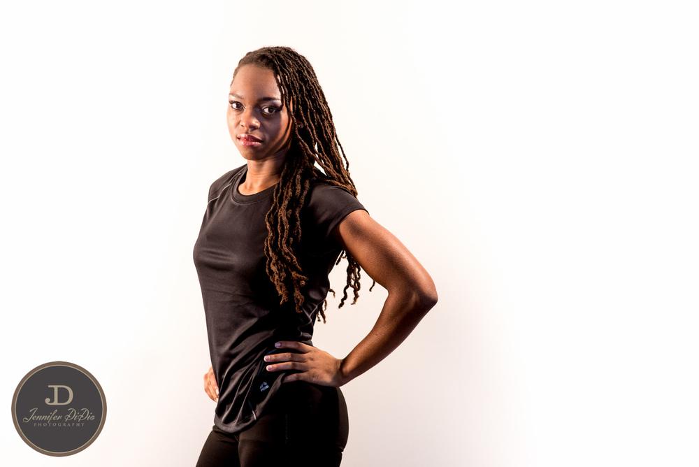 Jennifer.DiDio.Photography.Hebron-Parker.Faith.senior2014-174.jpg