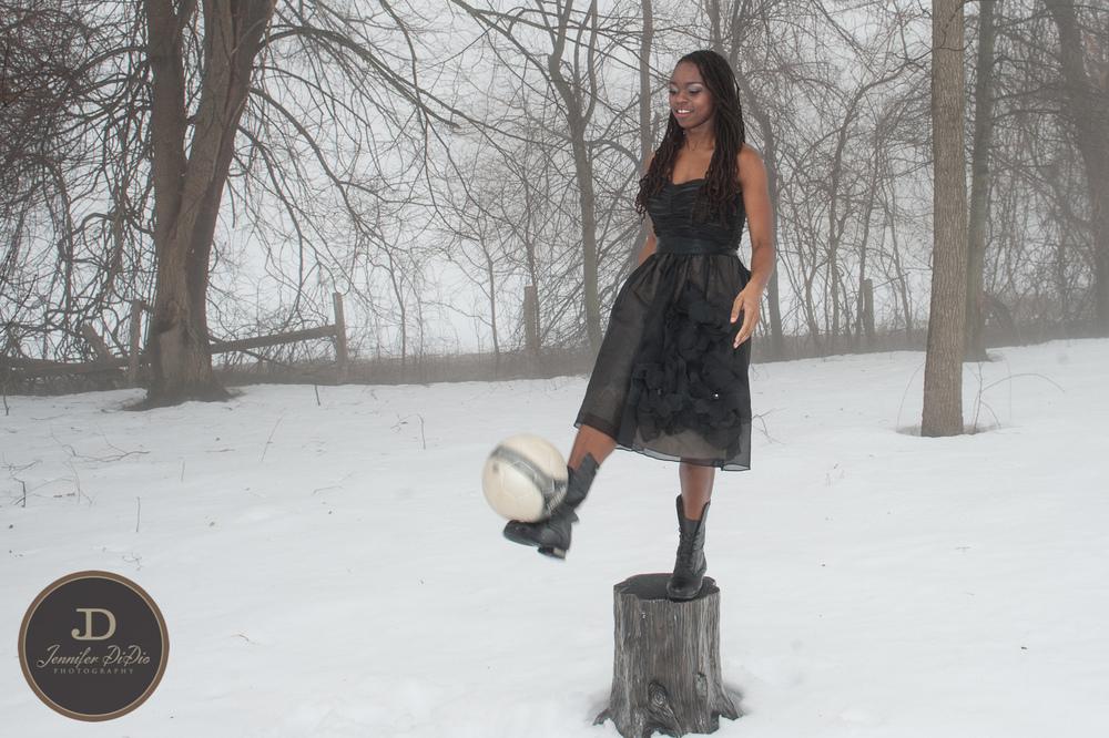 Jennifer.DiDio.Photography.Hebron-Parker.Faith.senior2014-225.jpg