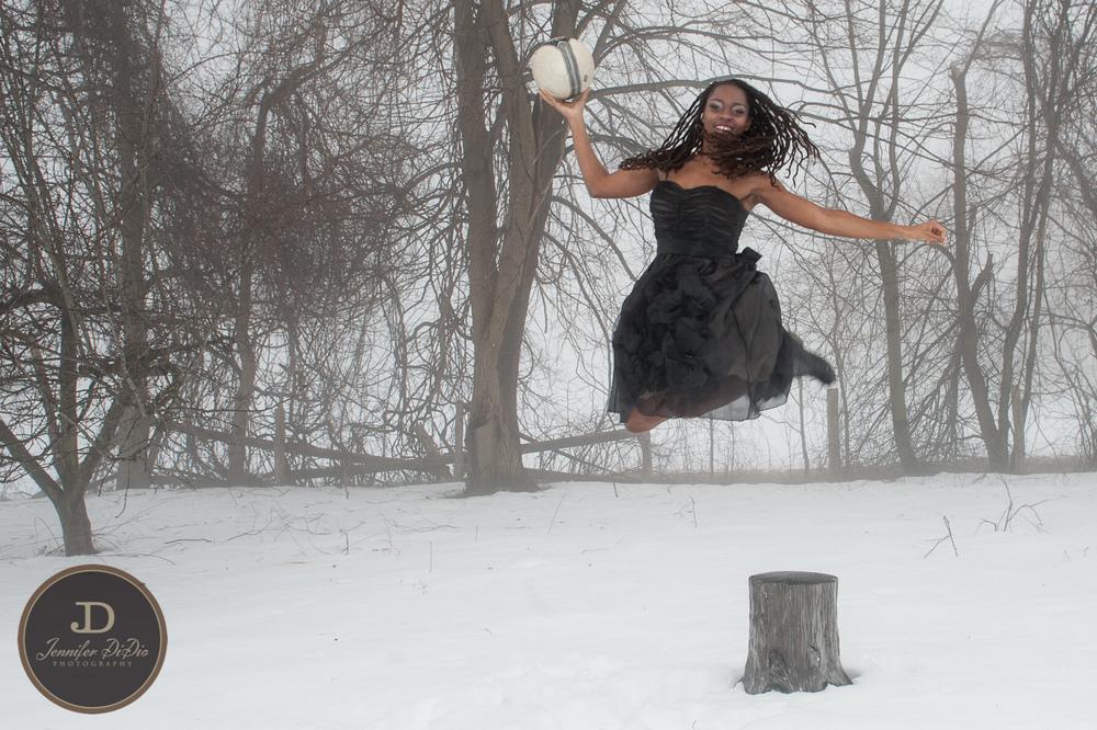 Jennifer.DiDio.Photography.Hebron-Parker.Faith.senior2014-228.jpg