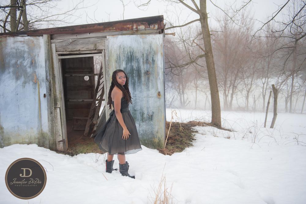 Jennifer.DiDio.Photography.Hebron-Parker.Faith.senior2014-231.jpg