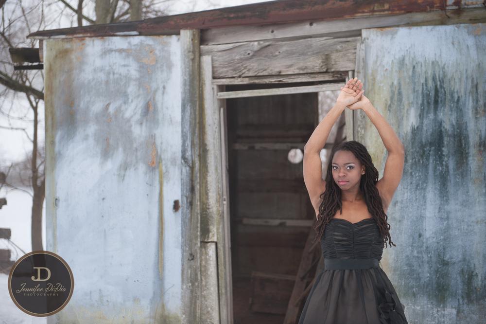 Jennifer.DiDio.Photography.Hebron-Parker.Faith.senior2014-230.jpg