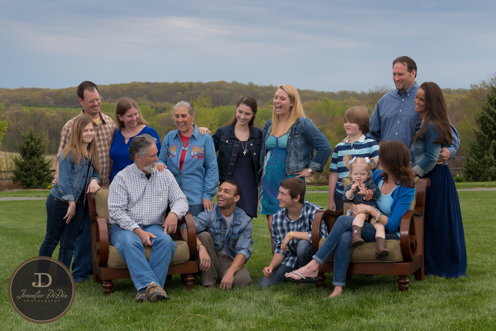 Jennifer.DiDio.Photography.Caple.farm.family-112.jpg