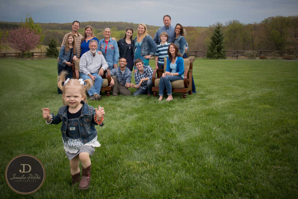 Jennifer.DiDio.Photography.Caple.farm.family-122.jpg