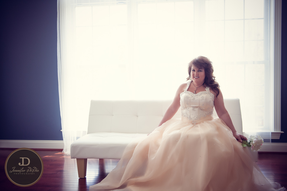 Jennifer.DiDio.Photography.French.Couture.2014-101.jpg