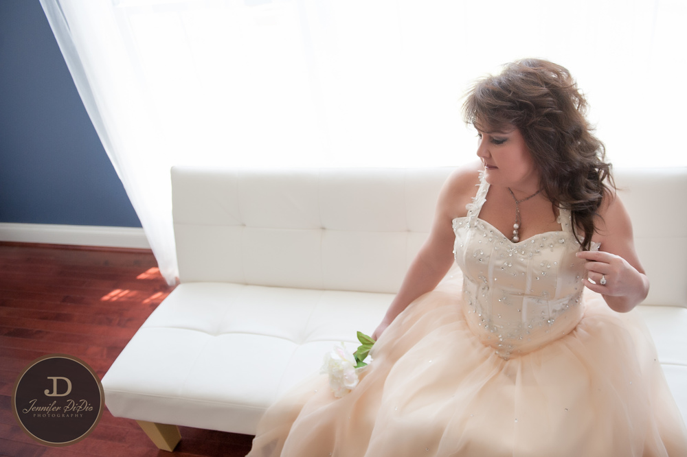 Jennifer.DiDio.Photography.French.Couture.2014-126.jpg