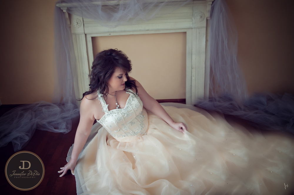 Jennifer.DiDio.Photography.French.Couture.2014-130.jpg
