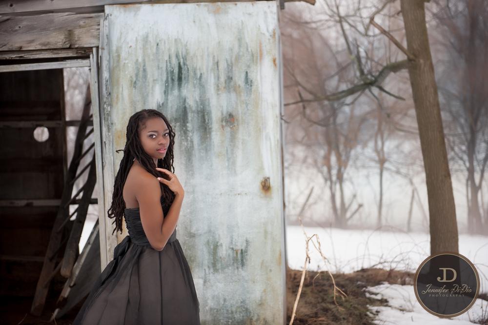Jennifer.DiDio.Photography.Hebron-Parker.Faith.senior2014-232.jpg