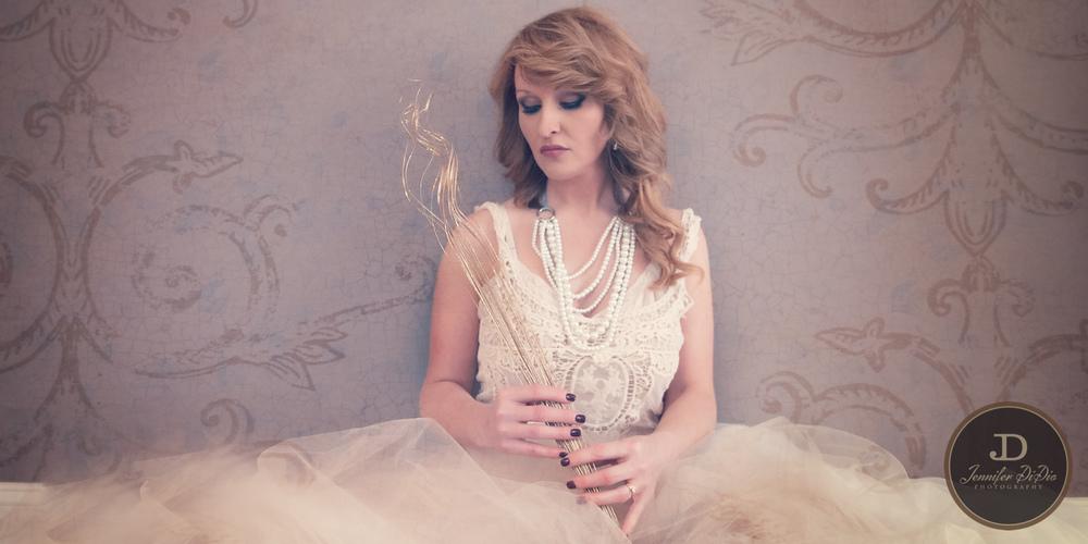 Jennifer.DiDio.Photography.Hope.2014-57-Edit-2.jpg