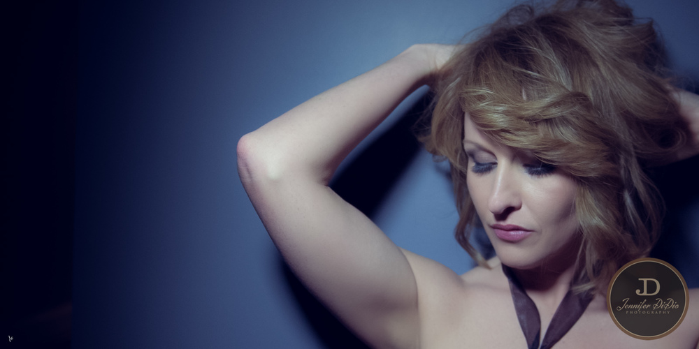 Jennifer.DiDio.Photography.Hope.2014-170-Edit-Edit.jpg
