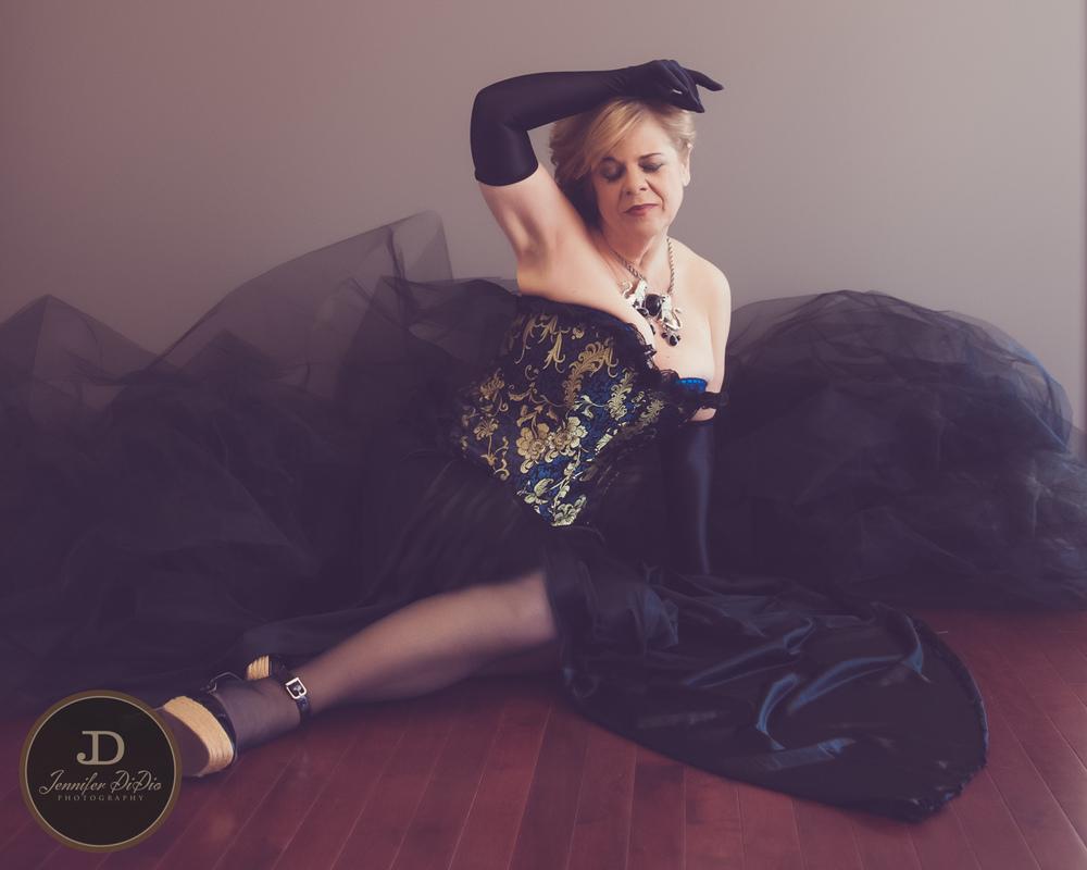 Jennifer.DiDio.Photography.Wroe.Judi.2014-205-2.jpg