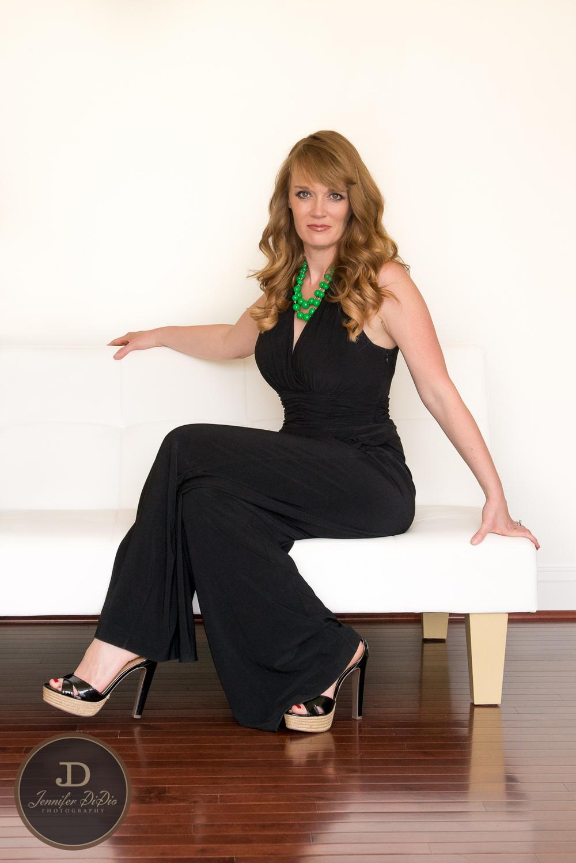 Jennifer.DiDio.Photography.DiDio.Jackson.promotion-101.jpg
