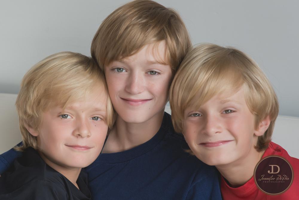 boys.headshots-15-Edit-2.jpg