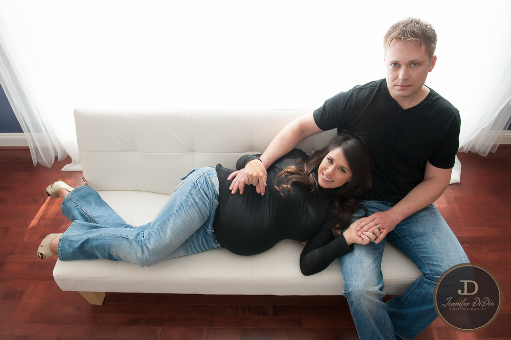 Jennifer.DiDio.Photography.Maloney.maternity.2014-123.jpg