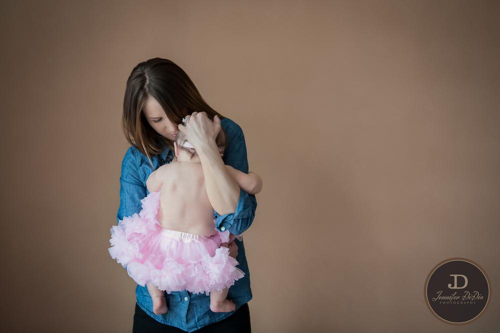 Jennifer.DiDio.Photography.Koch.Gianna.3.0.2014-229-2.jpg