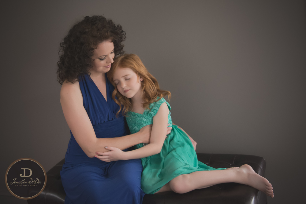 Jennifer.DiDio.Photography.Moore.mother.daughter.couture-124.jpg