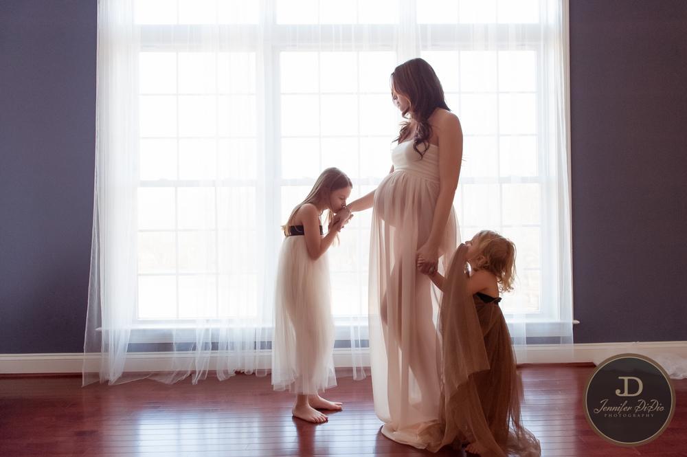 Jennifer.DiDio.Photography.Williams.Rebecca.Maternity.2014-324-Edit.jpg