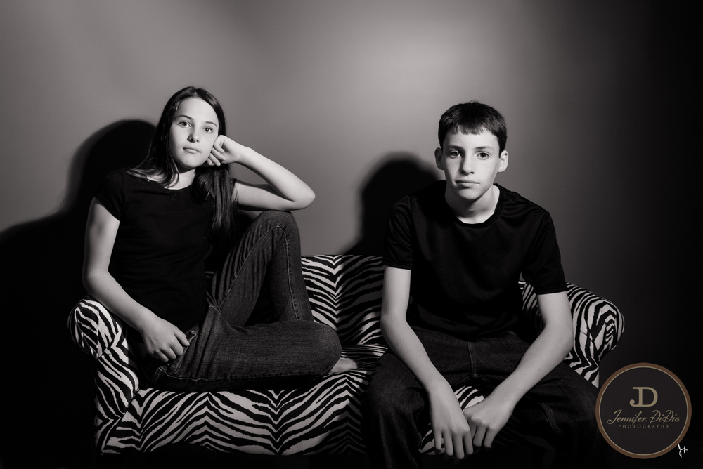 Jennifer.DiDio.Photography.Wolf.2014-104-Edit-2.jpg