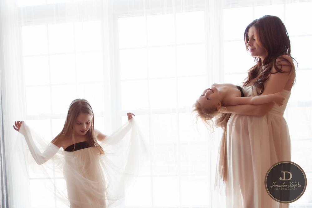 Jennifer.DiDio.Photography.Williams.Rebecca.Maternity.2014-350.jpg