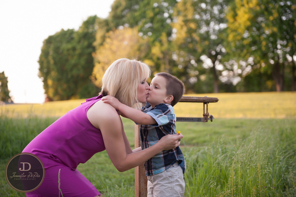 Jennifer.DiDio.Photography.Russo.family.2014-249-Edit.jpg