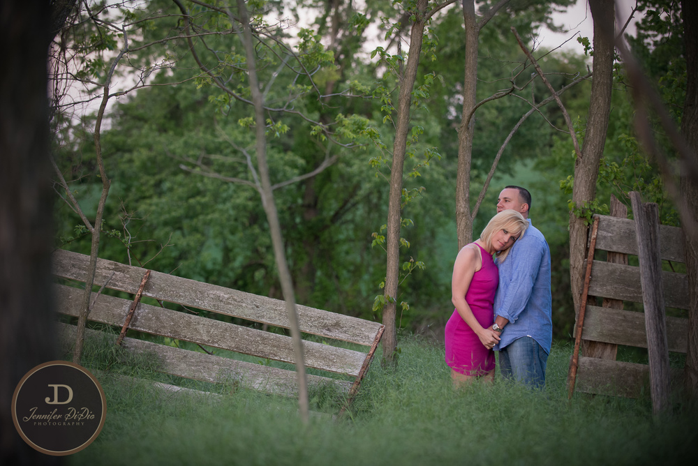 Jennifer.DiDio.Photography.Russo.family.2014-340.jpg