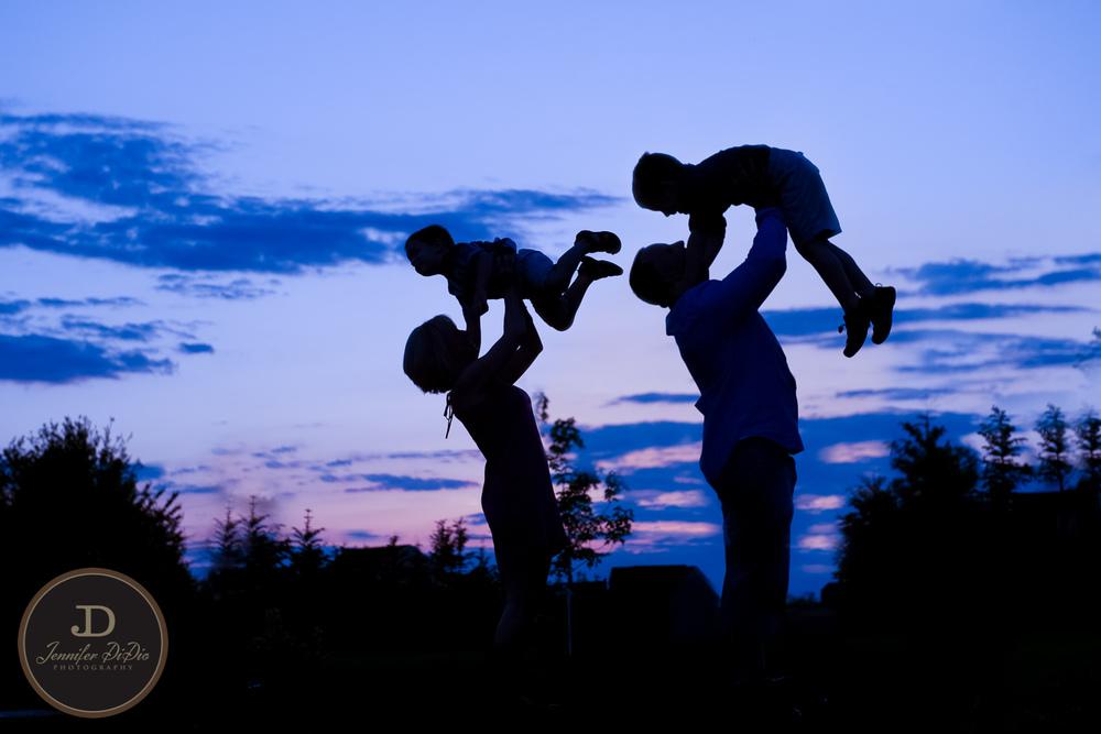 Jennifer.DiDio.Photography.Russo.family.2014-344.jpg