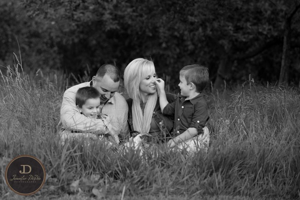 Jennifer.DiDio.Photography.Russo.family.2014-128.jpg
