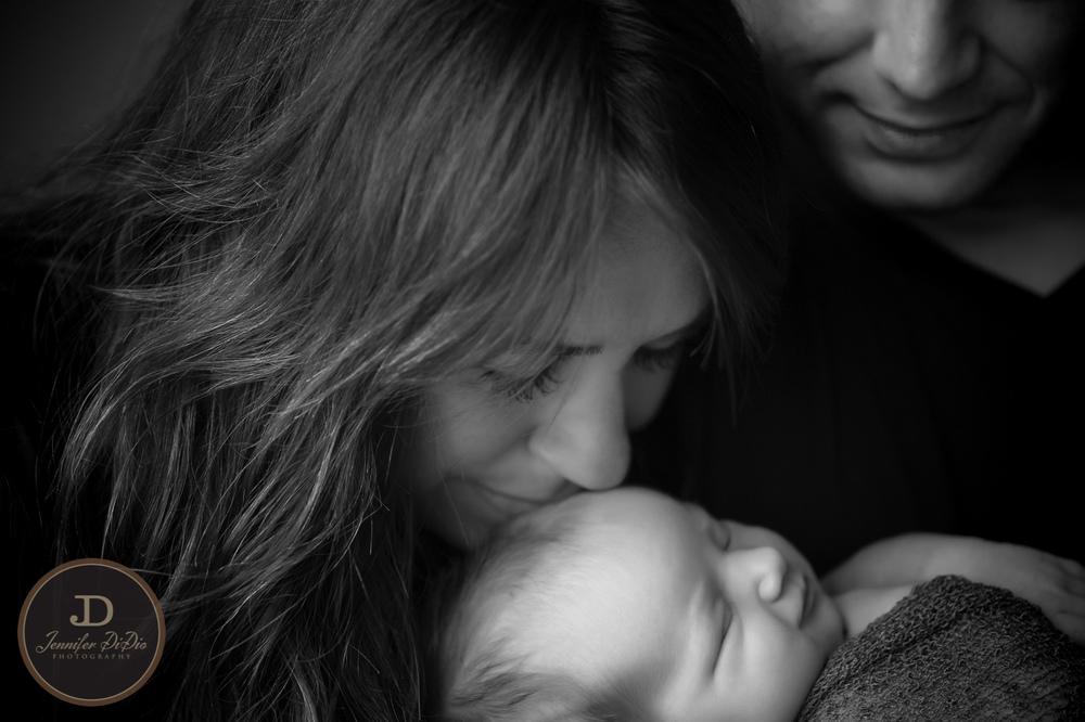 Jennifer.DiDio.Photography.Molony.Lia.2014-174-2.jpg