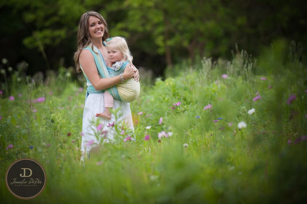 Jennifer.DiDio.Photography.Larson.Collins.wrap.2014-145.jpg