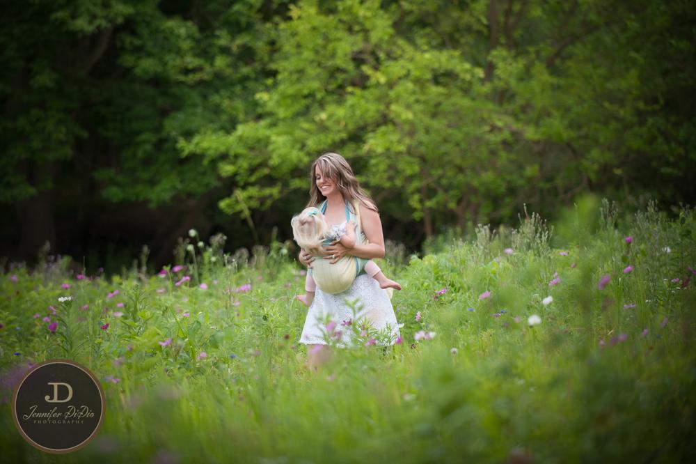 Jennifer.DiDio.Photography.Larson.Collins.wrap.2014-146.jpg