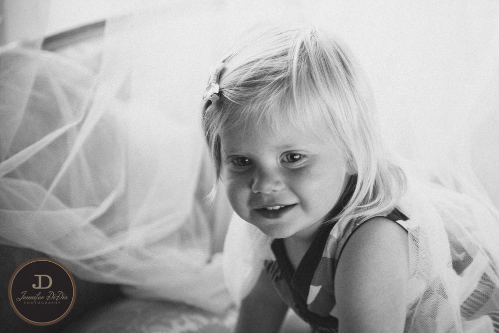 Jennifer.DiDio.Photography.Larson.Collins.wrap.2014-103.jpg