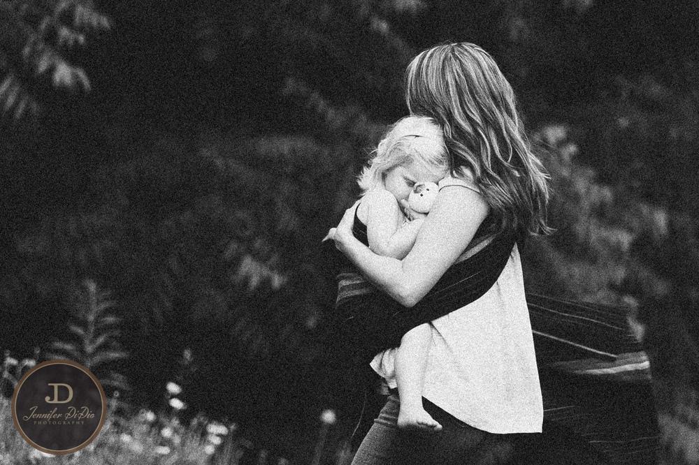Jennifer.DiDio.Photography.Larson.Collins.wrap.2014-166.jpg