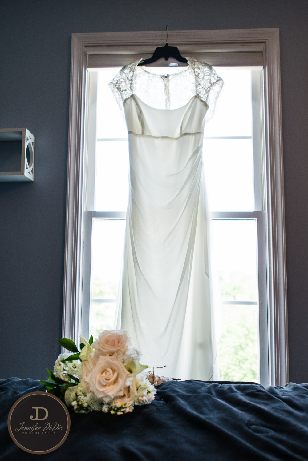 Jennifer.DiDio.Photography.Irven.Wedding.2014-140.jpg
