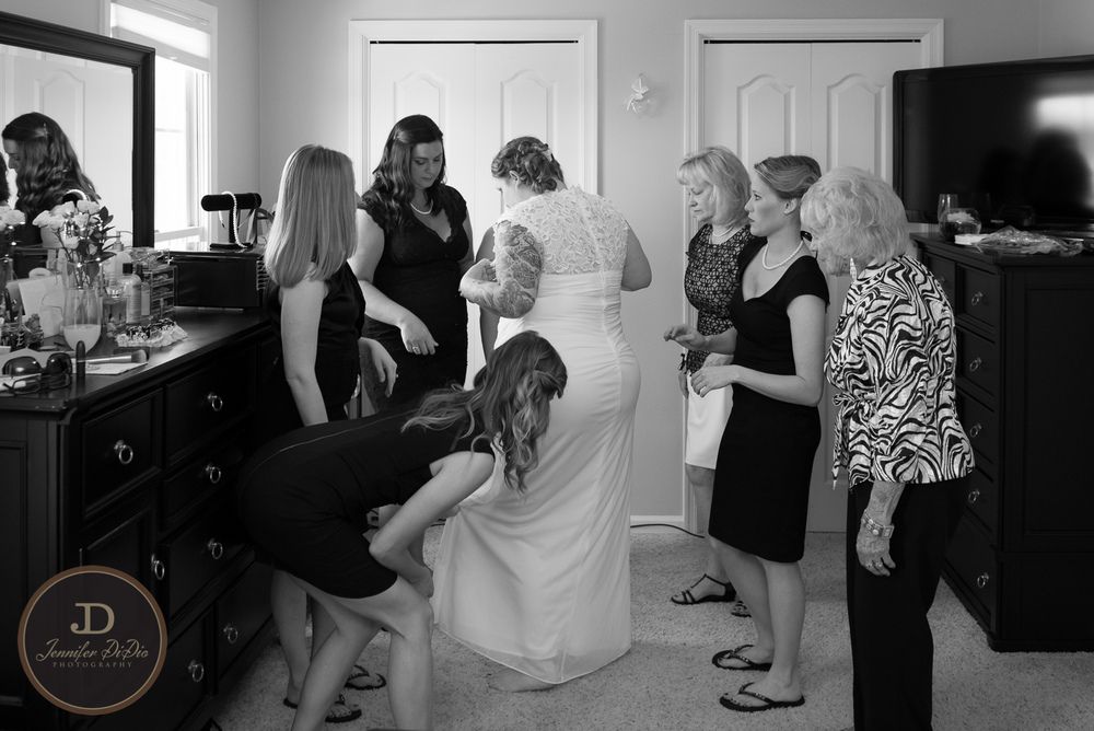 Jennifer.DiDio.Photography.Irven.Wedding.2014-156.jpg