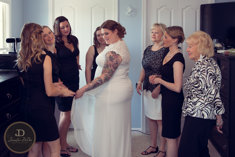 Jennifer.DiDio.Photography.Irven.Wedding.2014-162.jpg