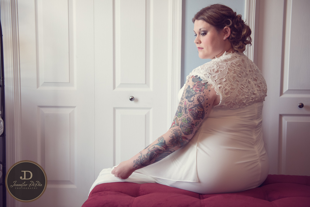 Jennifer.DiDio.Photography.Irven.Wedding.2014-170.jpg