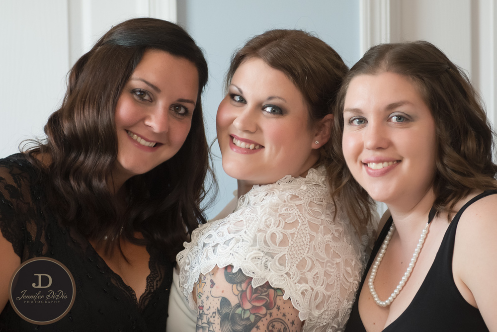 Jennifer.DiDio.Photography.Irven.Wedding.2014-180.jpg