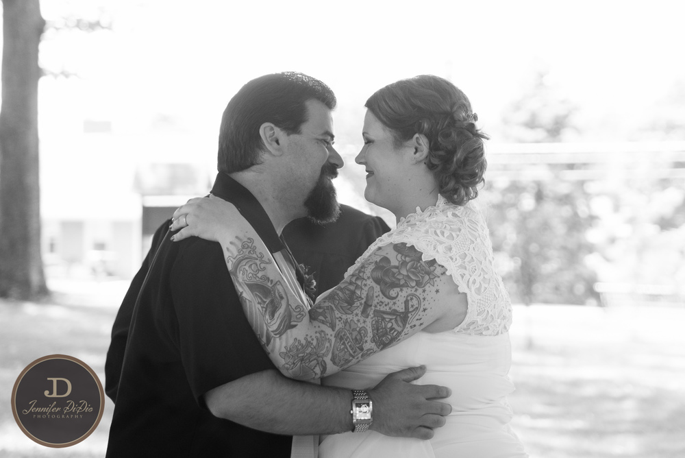 Jennifer.DiDio.Photography.Irven.Wedding.2014-239.jpg