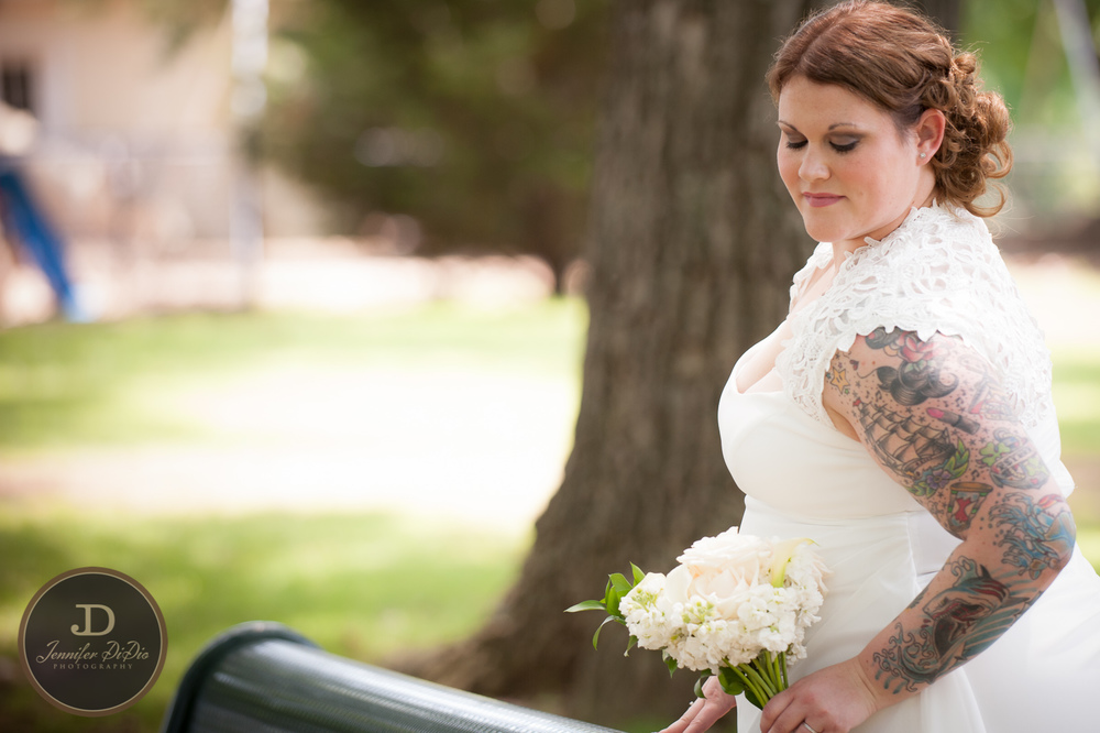 Jennifer.DiDio.Photography.Irven.Wedding.2014-351.jpg