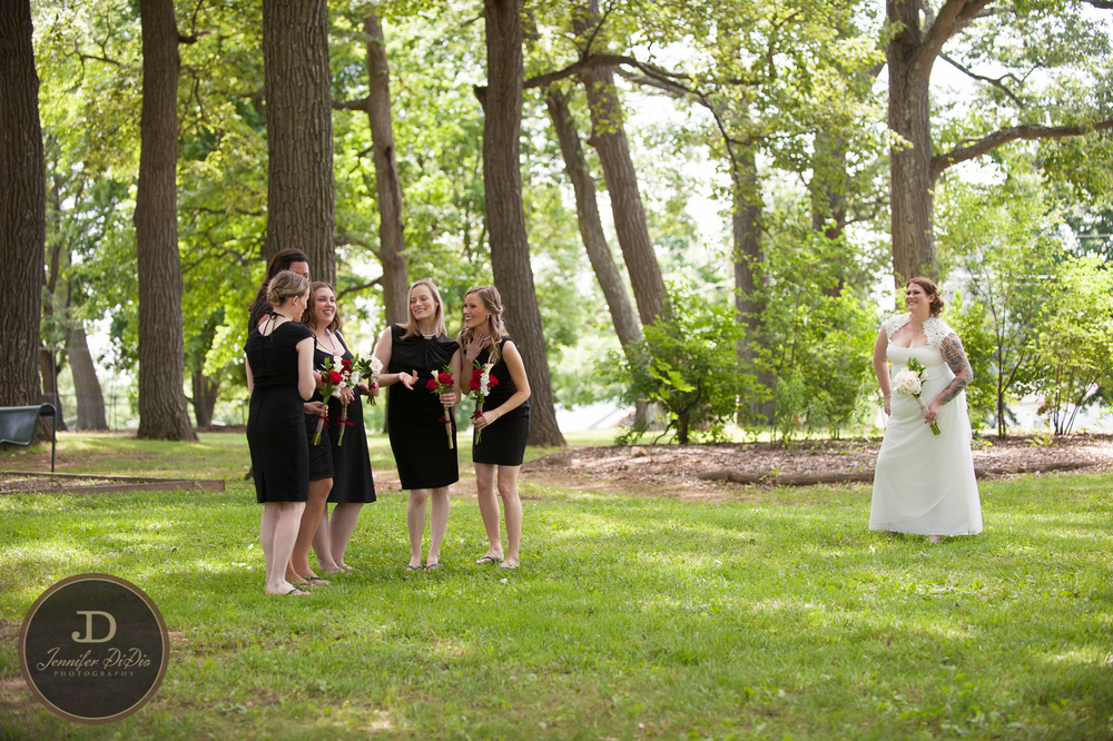 Jennifer.DiDio.Photography.Irven.Wedding.2014-325.jpg