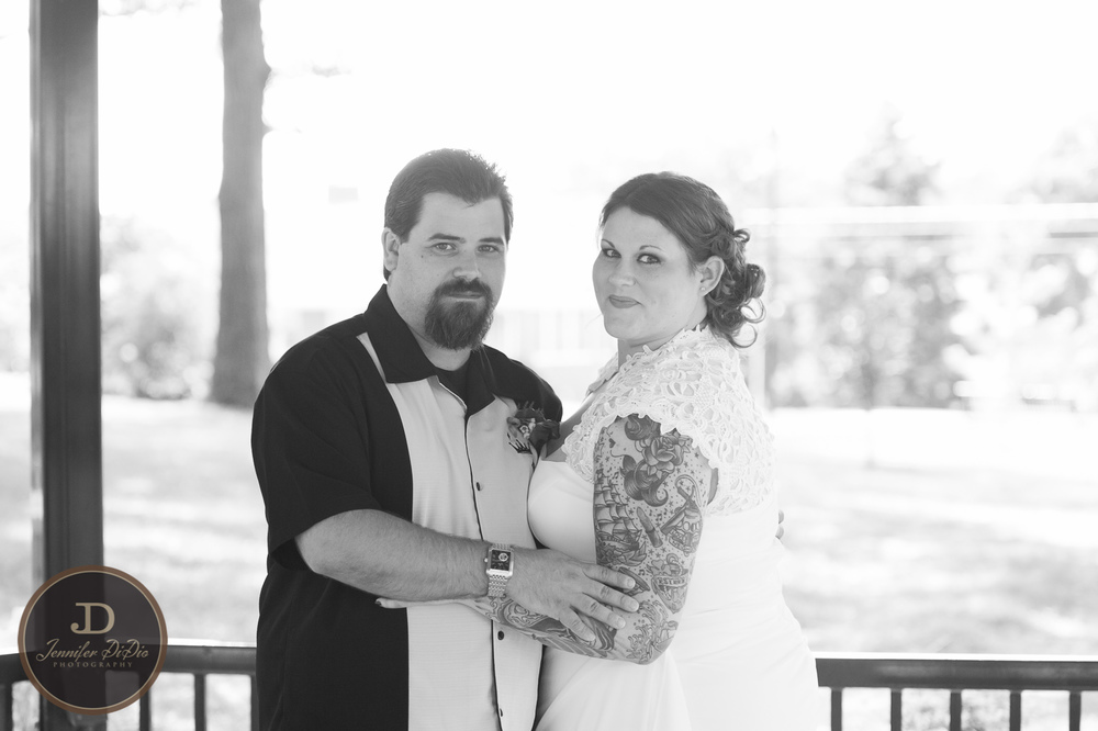 Jennifer.DiDio.Photography.Irven.Wedding.2014-376.jpg