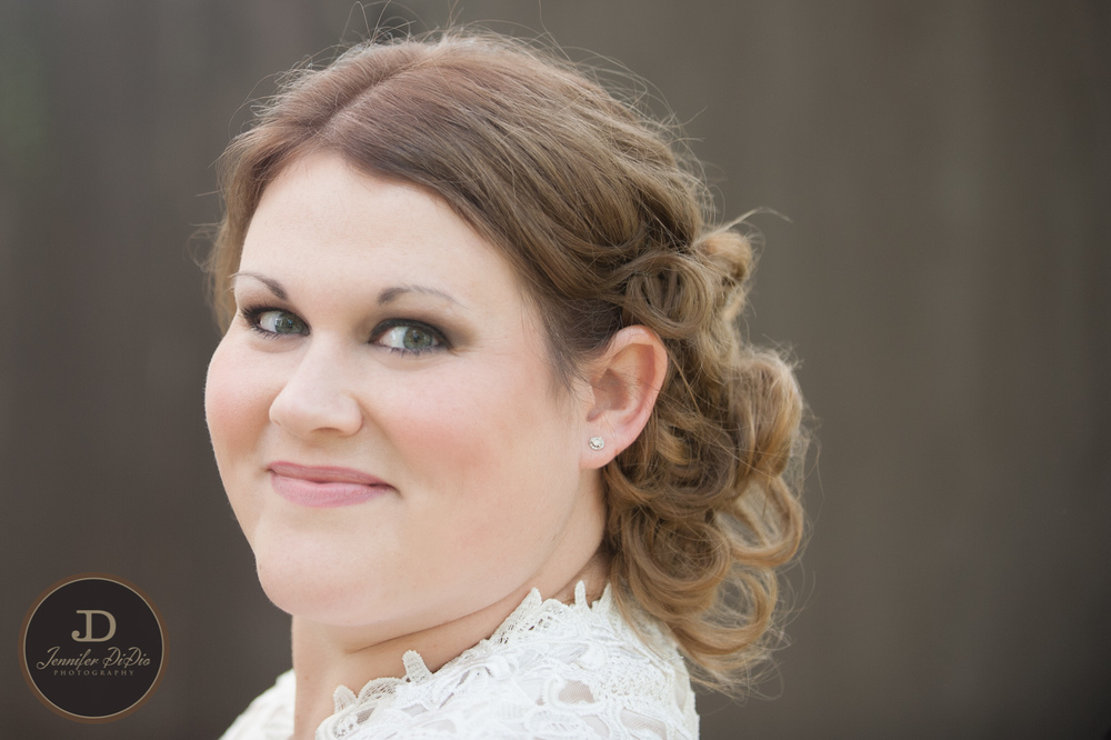Jennifer.DiDio.Photography.Irven.Wedding.2014-377-Edit.jpg